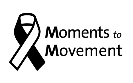 Moments to Movement